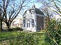 Couvenpavillon - panoramio.jpg