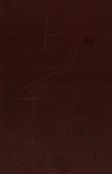 File:Couvreur - Cheu king 1896.djvu