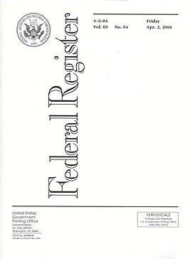 Cover of the Federal Register.jpg