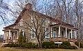 Cox Farmhouse, Rhinebeck, NY.jpg