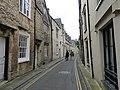 Coxwell Street, Cirencester - geograph.org.uk - 1723471.jpg