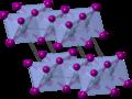 CrI2-polyhedral.png