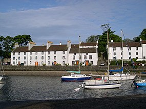 Cramond Harbour.jpg