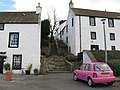 Cramond village - geograph.org.uk - 736209.jpg