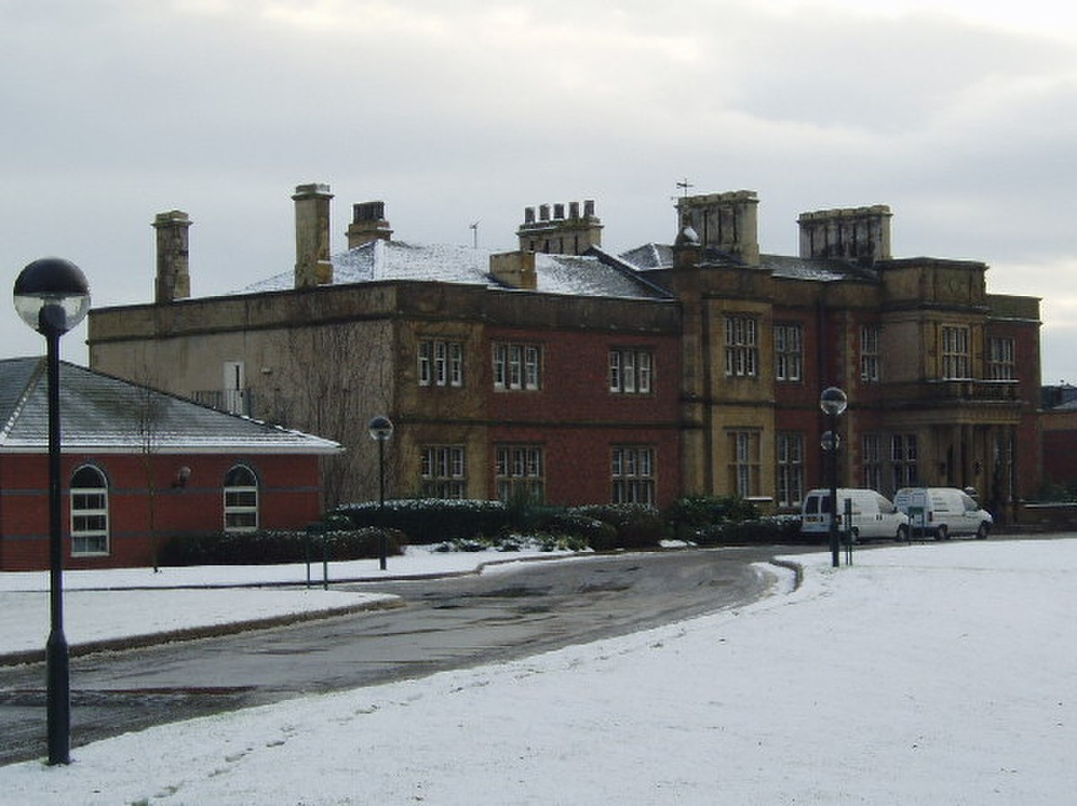 Cranage Hall - geograph.org.uk - 86476.jpg