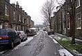 Craven Street - Bradford Road - geograph.org.uk - 1111254.jpg