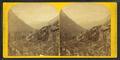Crawford Notch, by Weller, F. G. (Franklin G.),, 1833-1877.png