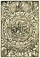Creation-Luther-Lucas-Cranach-Elder-1527.jpg