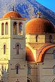 Crete (1294678077).jpg