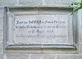 Creußen, St.Jakobus-Kirche, Pfarrer-Will-Platz 1, 26.09.08 (06).jpg