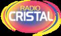 Cristal3.png