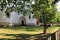 Crkva Svetog Dimitrija u Brezni kod Gornjeg Milanovca 08.jpg