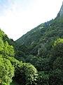 Crna Rijeka Gorge 1.JPG