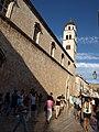 Croatia P8175724 (3954637966).jpg