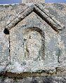 Croix de cimetière (Quily) 5153.JPG