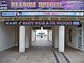 Cromer Pier - geograph.org.uk - 1535486.jpg