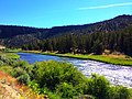 Crooked River (16912085460).jpg
