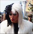 Cruella (9721541323).jpg