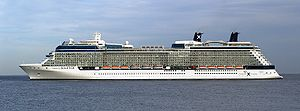 Cruise ship Celebrity Solstice.jpg
