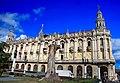 Cuba 2013-01-21 (8469272979).jpg