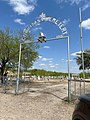 Cuevitas Cemetery.jpg