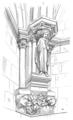 Cul.de.lampe.cathedrale.Agen.png