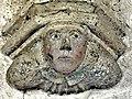 Culot d'ogive de l'église de Rochejean. (1).jpg