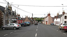 Cuminestown Main Street.jpg
