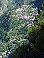 Curral das Freiras, Madeira - May 2008 (6).jpg