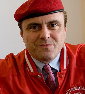 Curtis Sliwa American activist, media personality, and founder of Guardian Angels