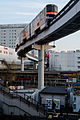 Curvy rail (13319515054).jpg