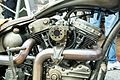 Custombike - Hamburg Harley Days 2016 11.jpg