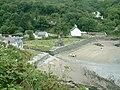 Cwm-yr-Eglwys - geograph.org.uk - 411850.jpg