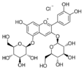 Cyaninchlorid.png