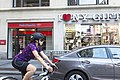 Cyclist in purple (37473103842).jpg