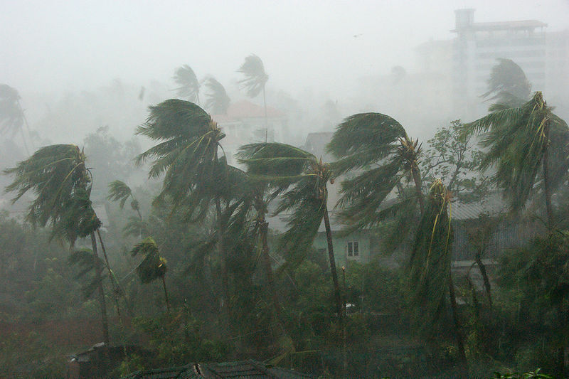 Cyclone Nargis -Myanmar-3May2008.jpg