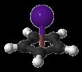Cyclopentadienylcaesium-3D-balls.png