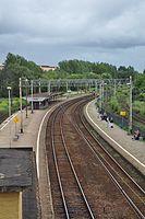 Częstochowa Raków train station 01.jpg