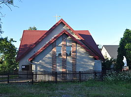 Czadrów - church 02.jpg