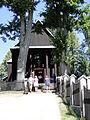 Czarna kościół 1.JPG
