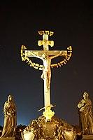 Czech-03685 - Holy Crucifix and Calvary (32636487980).jpg
