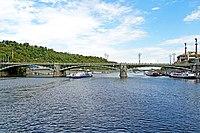 Czech-03997 - Čechův Bridge (33021818715).jpg