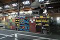 Dépôt-de-Chambéry - Atelier - Vues - 20131103 143608.jpg