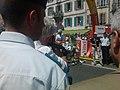 Départ Étape 10 Tour France 2012 11 juillet 2012 Mâcon 67.jpg