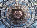 Dôme du Printemps Haussmann, Paris 9e.jpg