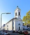 Döbling - Kirche hl. Paulus (1).JPG