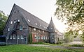 Dülmen, Buldern, Schloss Buldern -- 2016 -- 2619-25.jpg