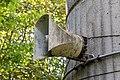 Dülmen, Kirchspiel, ehem. Sondermunitionslager Visbeck, Bereich der US Army -- 2020 -- 7457.jpg