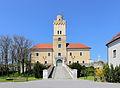 Dürnkrut - Schloss (2).JPG