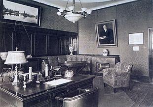Zimmer Wohnung D Ef Bf Bdsseldorf Rath